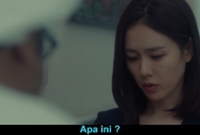 Download Jigeum Mannareo Gamnida (2018) HDRip 480p & 3GP Subtitle Indonesia