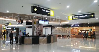 Travel Blitar Surabaya Malang
