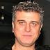 Πιο ερωτευμένος από ποτέ ο Βλαδίμηρος Κυριακίδης- ΑΥΤΗ είναι η σύζυγός του! [pic]