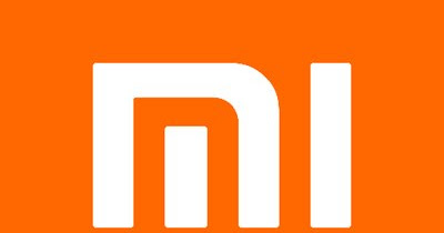 Xiaomi's next device launching on February 14th|newsbee.in