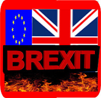 BREXIT and  bible prophecy, bible prophecy news, bible prophecy updates, prophecy talk