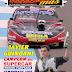 Revista Motor Más