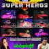 MAHARAGAMA SUPER HEROS LIVE IN BORALESGAMUWA 2018-05-12