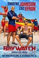 Film Baywatch