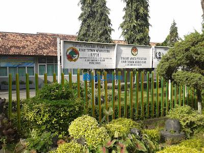 Rumah Tahanan Negara Klas IIB Blora