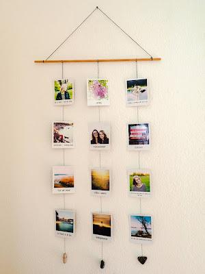 diy-herbst-foto-schnur-polaroids-erinnerungen