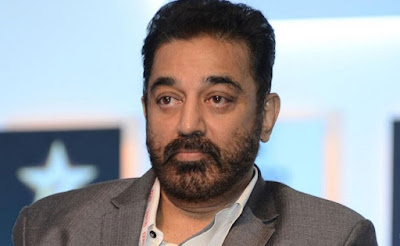 kamal-haasan-narrowly-escapes-fire-tragedy