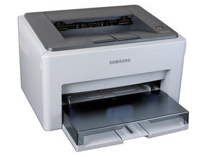 SAMSUNG ML-2240 PRINTER SMART PANEL DRIVER FOR PC