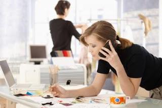 Peluang Bisnis Usaha Rumahan Sampingan Menguntungkan