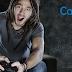網路遊戲成癮怎麼辦?
