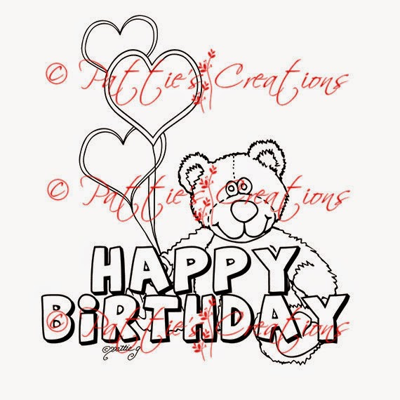 https://www.etsy.com/ca/listing/156853786/happy-birthday-bear?ref=shop_home_active_10
