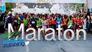 maraton-internacional-cancun