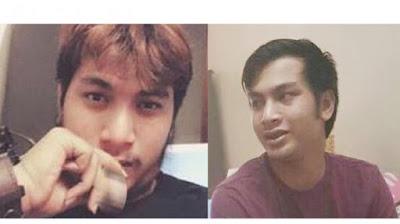 Hacker Indonesia Ternyata DITAKUTI DI DUNIA. Ini Faktanya !