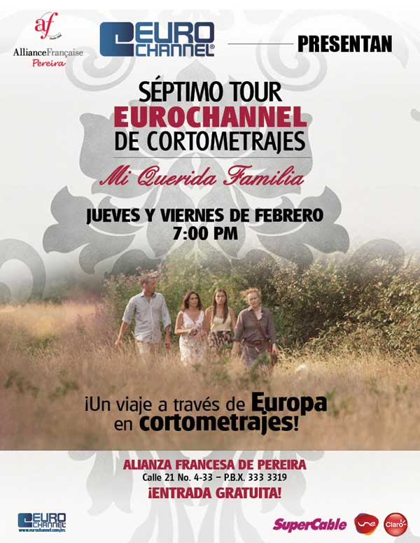Séptimo-Tour-Eurochannel