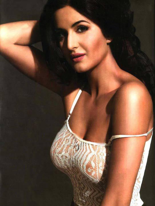 Katrina Kaif Xxx Photo And Video