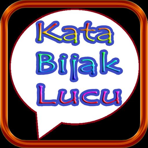 Aplikasi Indonesia Gratis Kata Bijak Lucu
