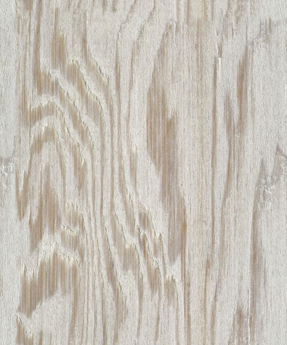 Seamless Painted Wood ...