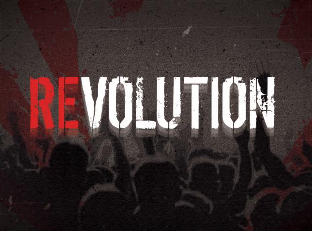 Revolusi Dakwah Berkemajuan: Sebuah Tinjauan Normatif