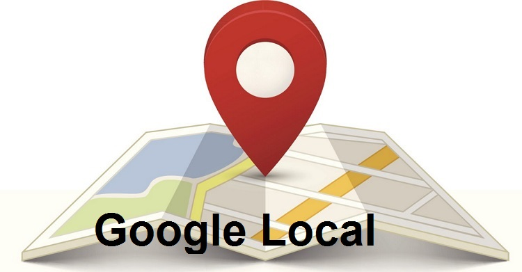how to add google map in my html page