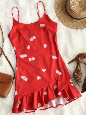 https://www.zaful.com/cherry-print-ruffle-hem-cami-dress-p_504271.html?lkid=11389626