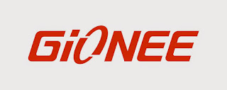 Gionee-m5-lite-pc-suite-software-usb-driver
