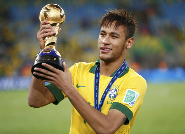 3 Alasan Brasil Nggak Bakalan Dinobatkan sebagai Jawara Piala Dunia 2018