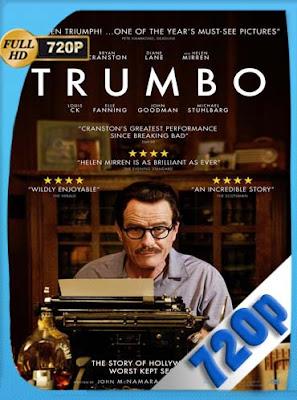Trumbo (2015)HD [720P] Latino [GoogleDrive] DizonHD