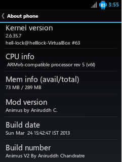 virtualbox download simatic s7