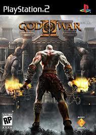 Como Rodar God Of War 2 Playstation 2 no Pc - 60Fps