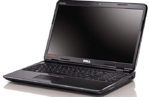 Dell Inspiron N5010 Drivers windows 7/8/8.1/10 32bit and 64bit