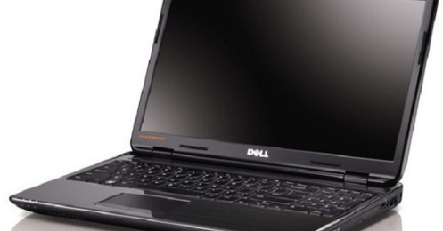 Dell Inspiron 15 (3542) Windows 7 x64 Drivers (64-bit)