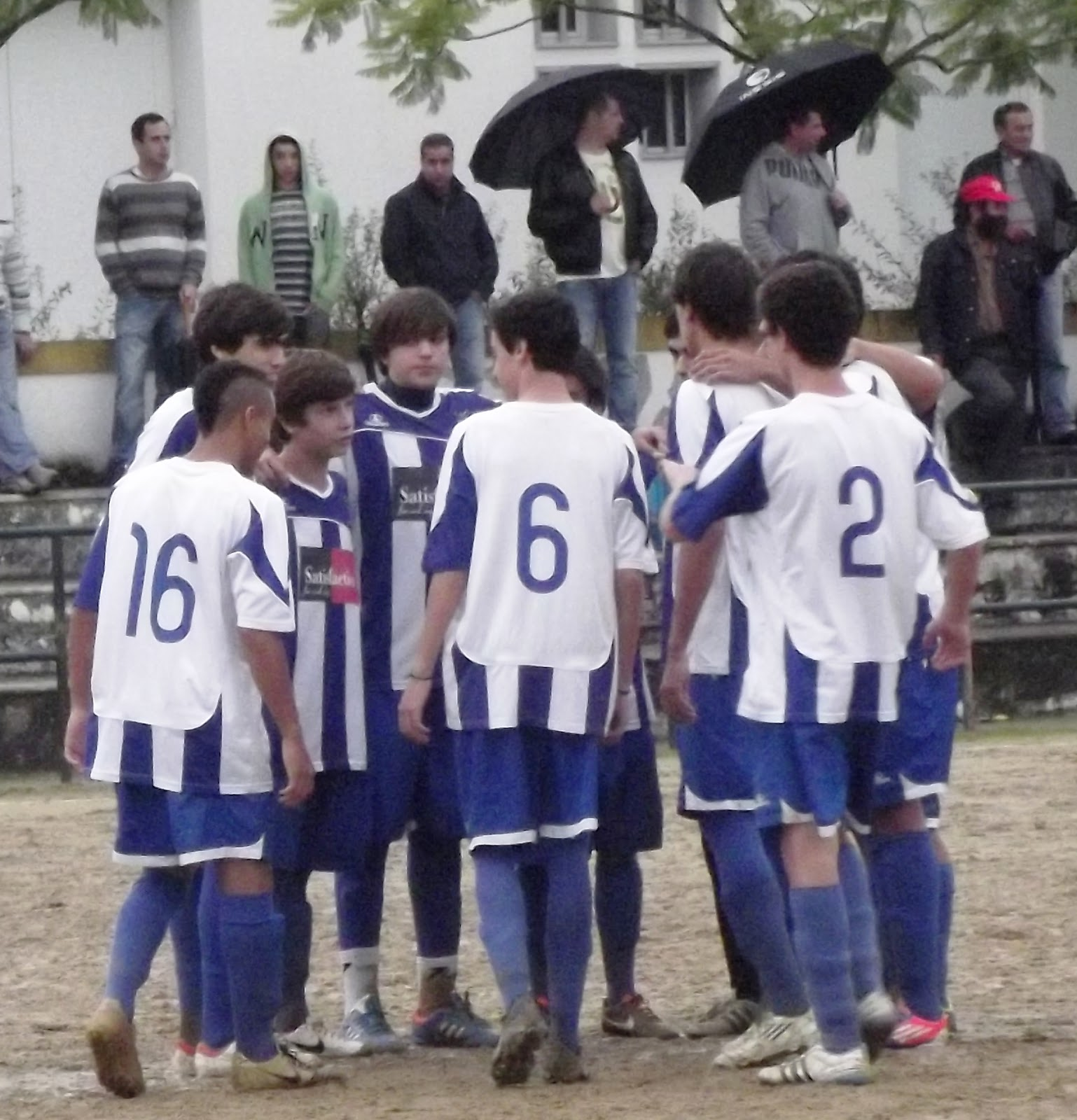 1b81dab823 JUVENTUDE SPORT CLUBE  2012 11