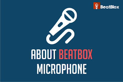 About Microphone