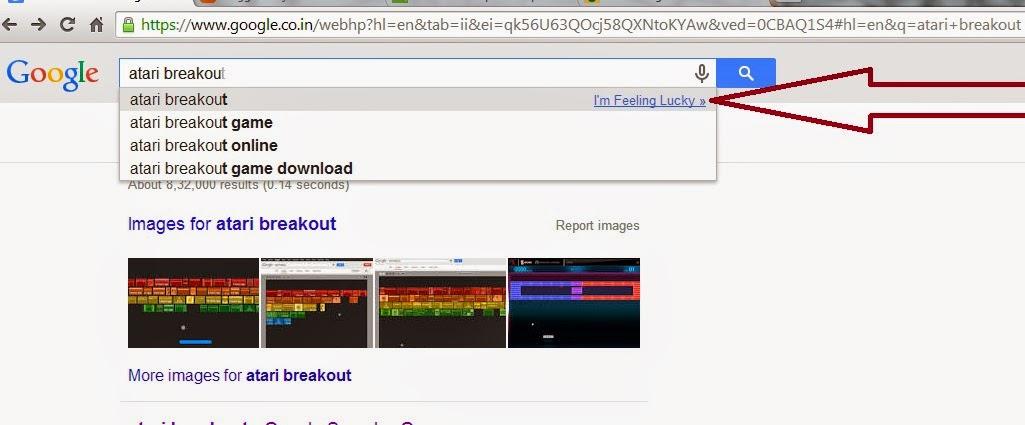Google Tricks Internet Tricks And Tips Cool Browser