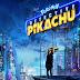 Film Live-Action Detective Pikachu Rilis Trailer ke-2