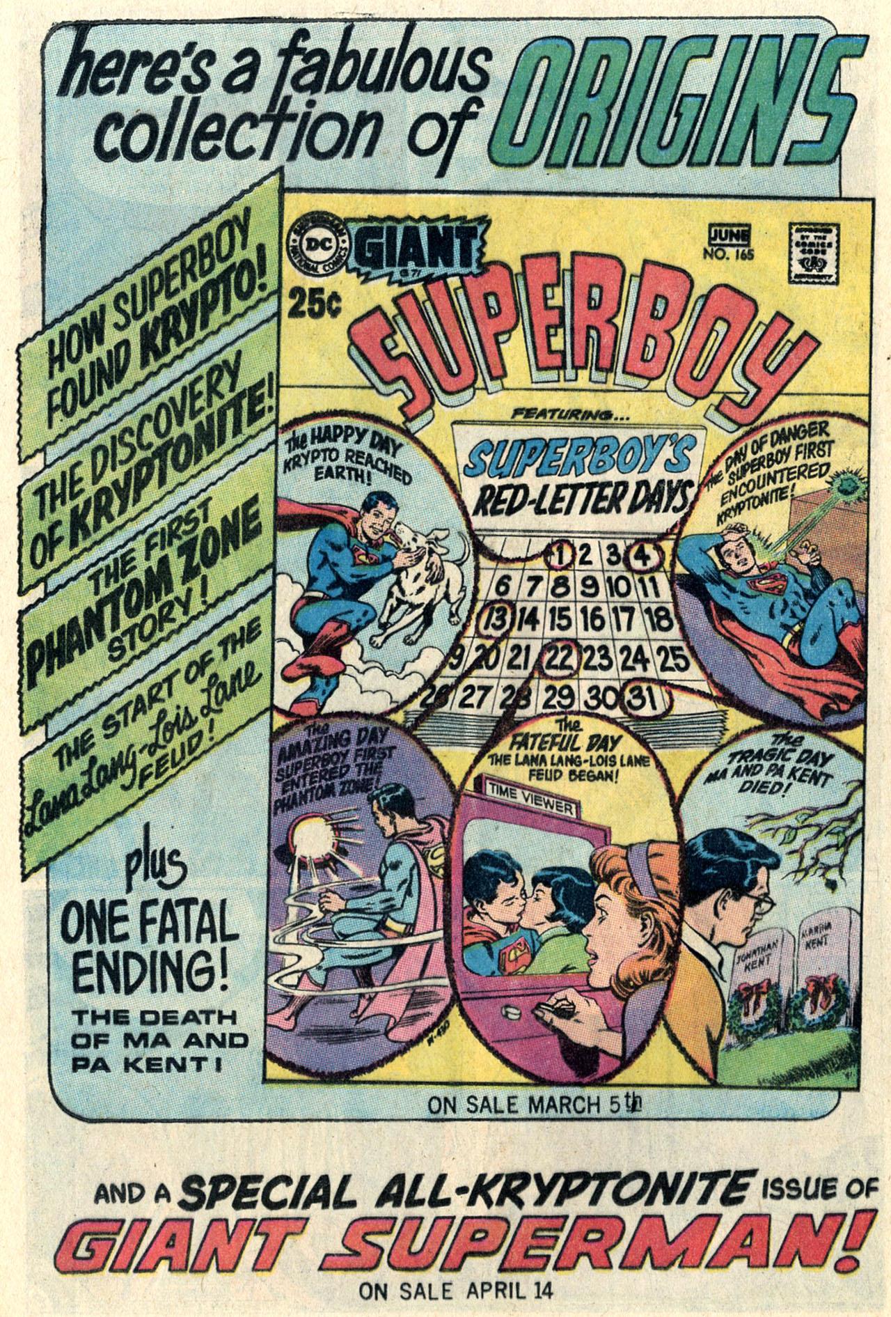 Detective Comics (1937) 399 Page 11