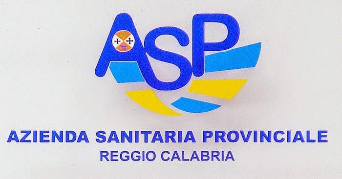 SANITA'. Sulpi: 'Errori nell'appalto delle pulizie dell'ospedale spoke di Polistena'