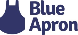 Blue Apron subscriptions would make a great gift!