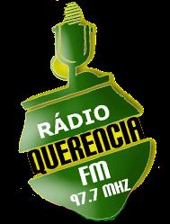 Rádio Querência FM de Santana do Livramento RS ao vivo