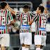 Fluminense ganha valor milionário por passar de fase na Copa do Brasil