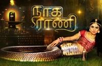 Naaga Raani 26-04-2017 | Zee Tamil TV Serials
