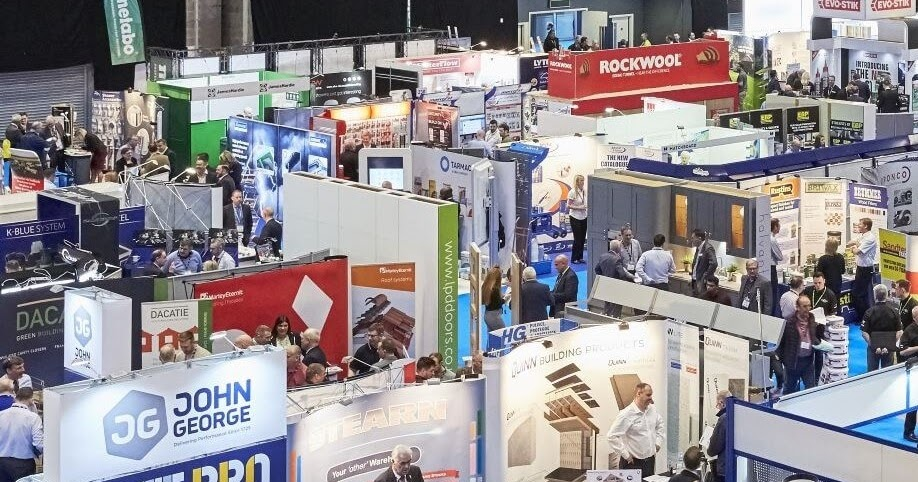 Exhibition Stand Builders Coventry : Pin board the pinnacle consulting are you going to