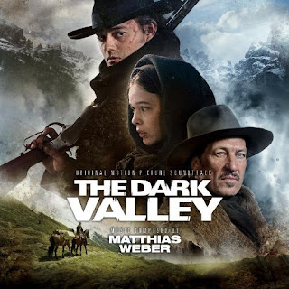 The Dark Valley - Amazon.com