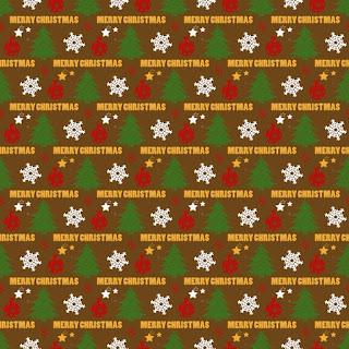 Fondos con Árboles de Navidad