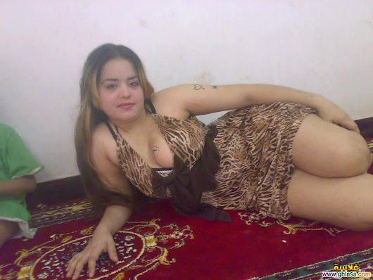 muslim lady xxx videos