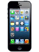 Apple iPhone 5-Price
