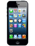Apple iPhone 5 vs Samsung I9305 Galaxy S III