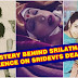 Sridevi's Sister Srilatha Was Asked To Remain Silent Over Sridevi's Death?