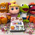 Muppet Babies is Back! (Giveaway)