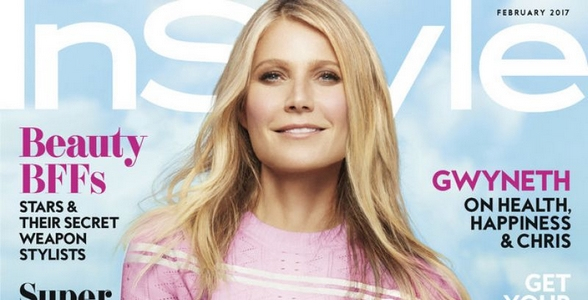 http://beauty-mags.blogspot.com/2017/01/gwyneth-paltrow-instyle-us-february-2017.html